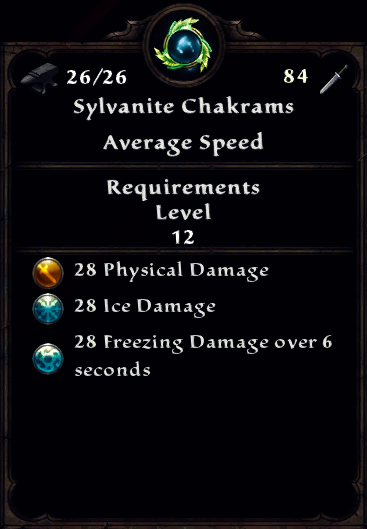 Frost Sylvanite Chakrams Inventory.png