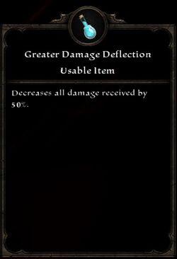 Greater Damage Deflection.jpg