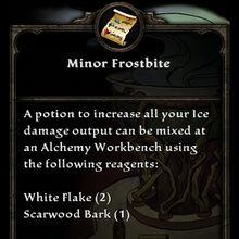 MinorFrostbite.jpg
