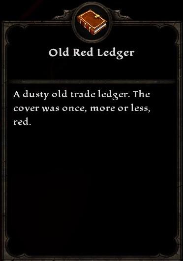 Old Red Ledger.jpg