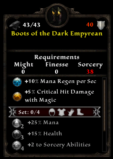Boots of the dark empyrean.png