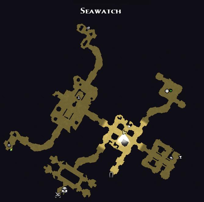 Seawatch restored map.jpg