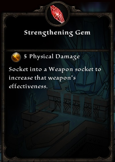 Strengthening Gem.jpg
