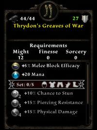 Thyrdons greaves ib.jpg