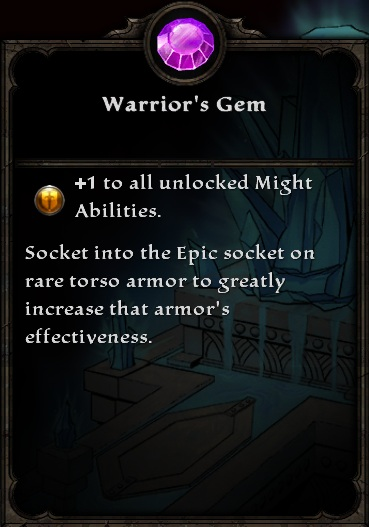 Warrior's Gem.jpg