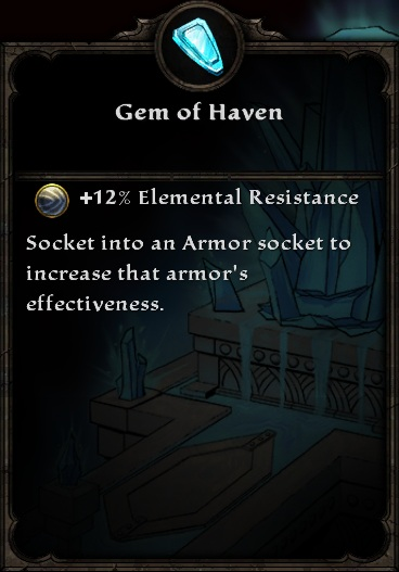 Gem of Haven.jpg