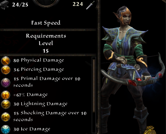 Primalbow.png