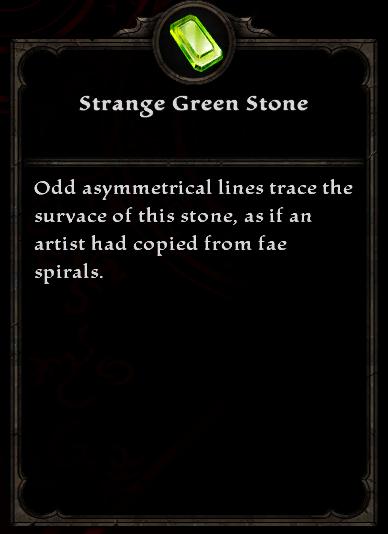 Strange Green Stone.png