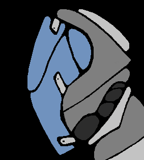 Finished Avatar.png