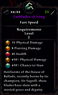 Faeblades of Song Inventory.png