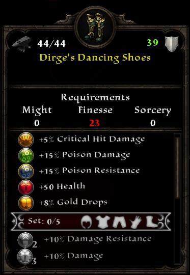 Dirge's Dancing Shoes.jpg