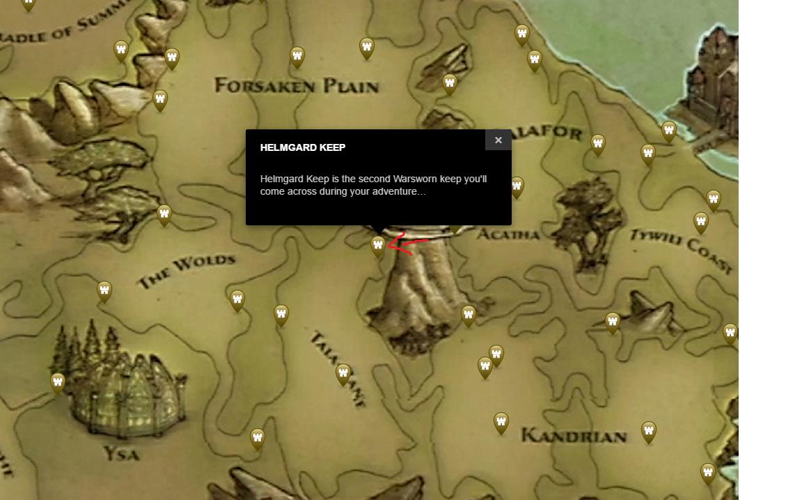 Helmgard Keep Map.png