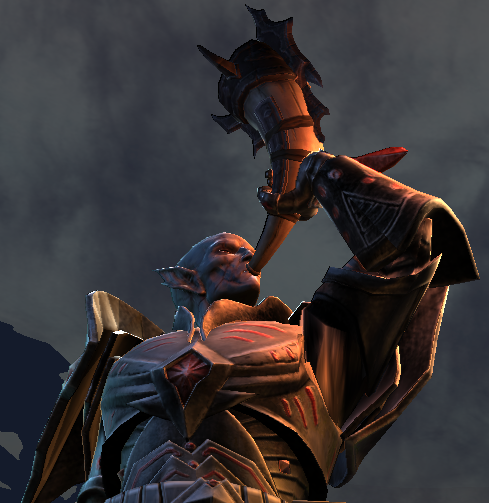 Witch king.png
