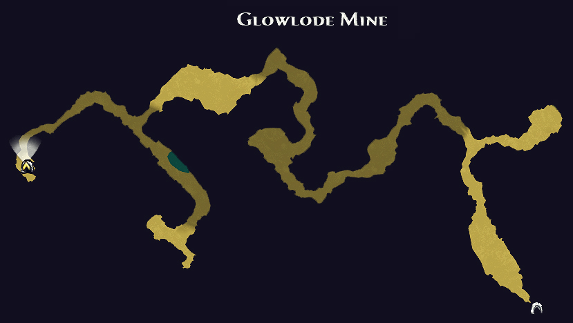 Glowlode mine map.jpg