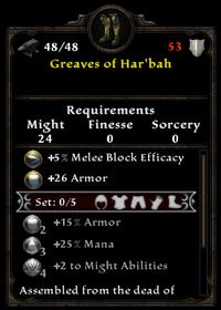 Greaves of har'bah.png
