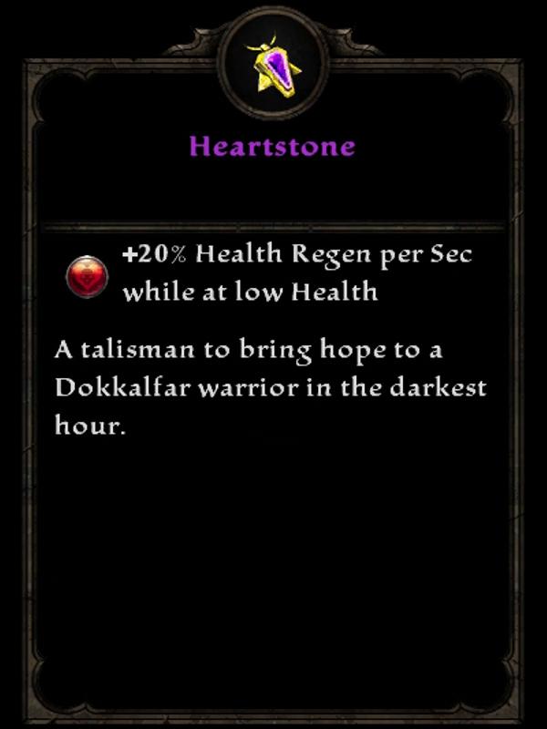 Heartstone.png