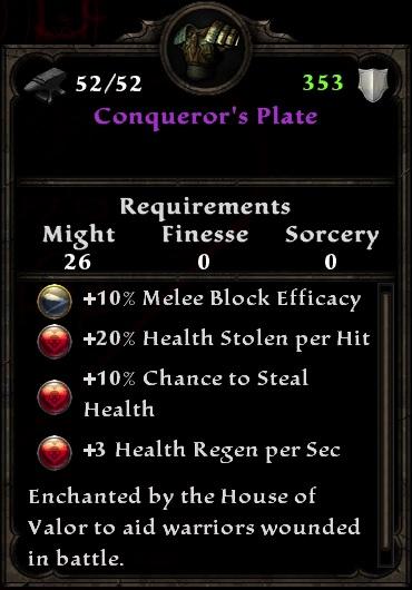Conqueror's plate.jpg