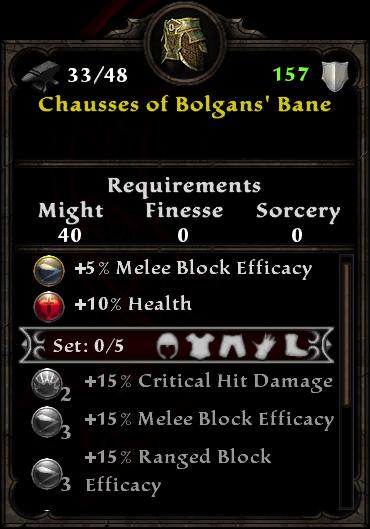 Chausses of Bolgan's Bane.png