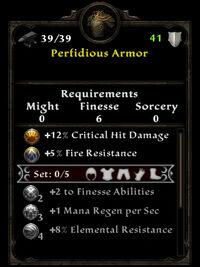Perfidious Armor.jpg