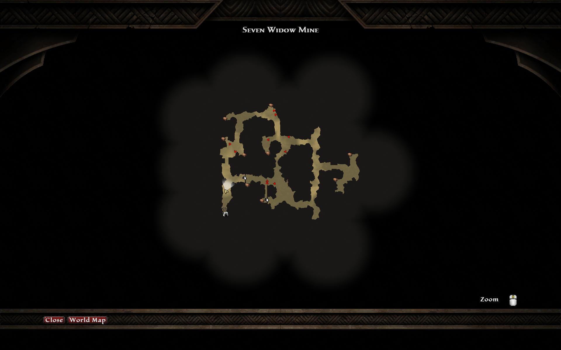 Seven Widow Mine Map.jpg