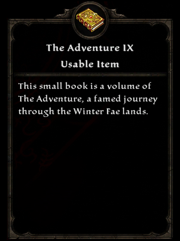Book adventure9.jpg