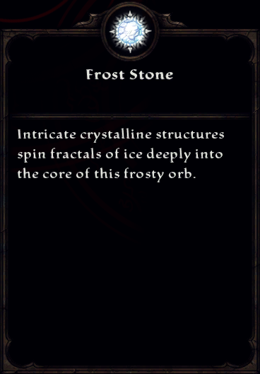 Frost Stone Inventory.png