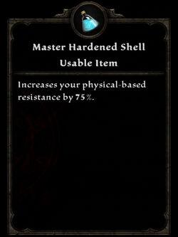 Potion ma hardened shell.jpg