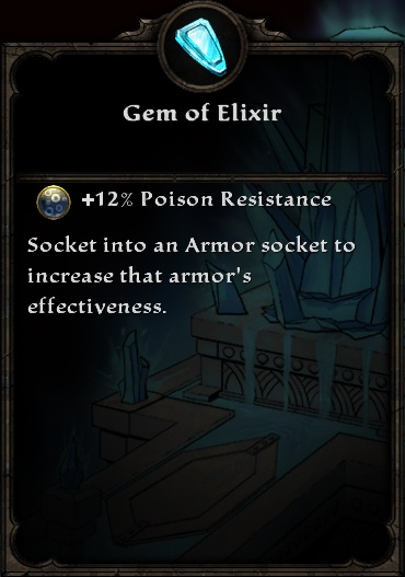 Gem of Elixir.jpg