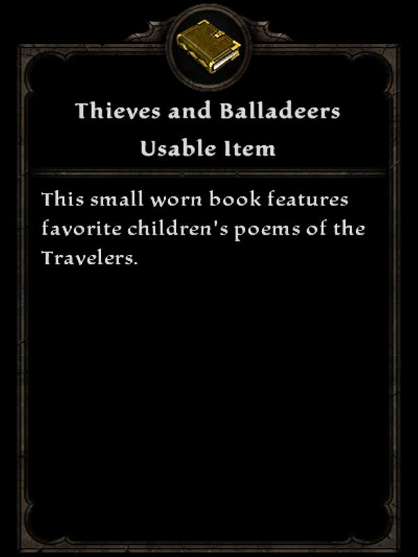 Book thieves balladeers.jpg
