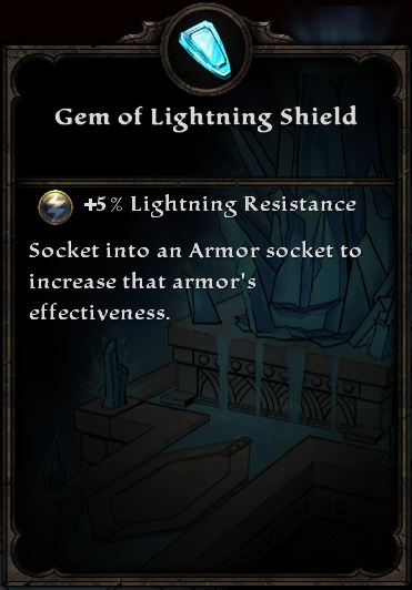 Gem of Lightning Shield.jpg