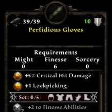 Perfidious gloves.jpg