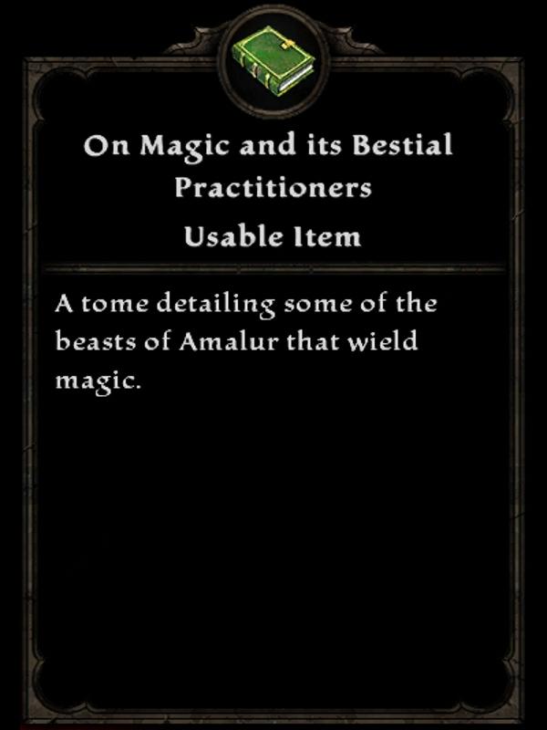 Book magic bestial.png