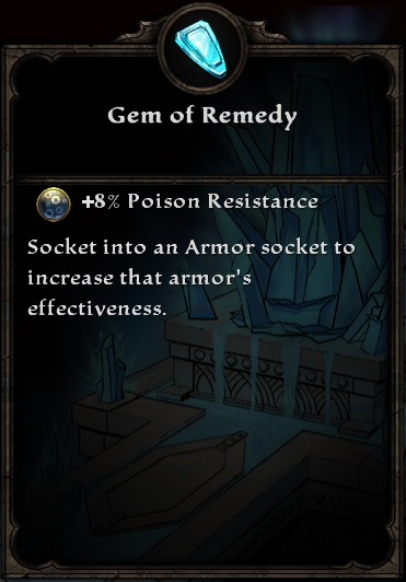 Gem of Remedy.jpg