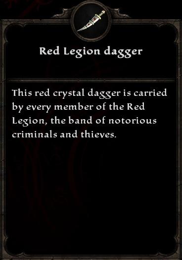 Red Legion Dagger.jpg