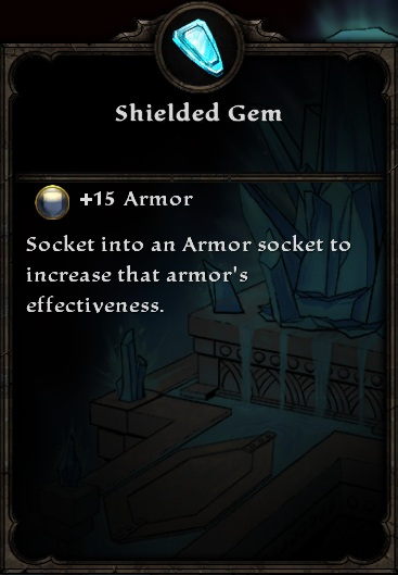 Shielded Gem.jpg