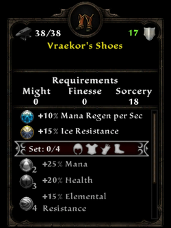 Vraekor's shoes.png