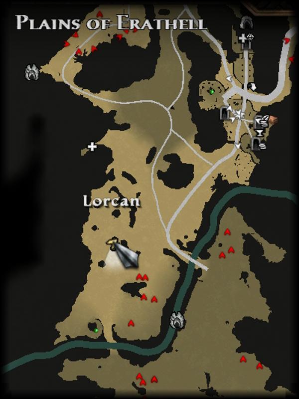 Book kandir journal map.jpg