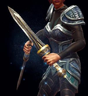 Dvergan Swords Model.png