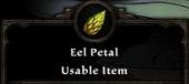 Eel Petal smaller.png