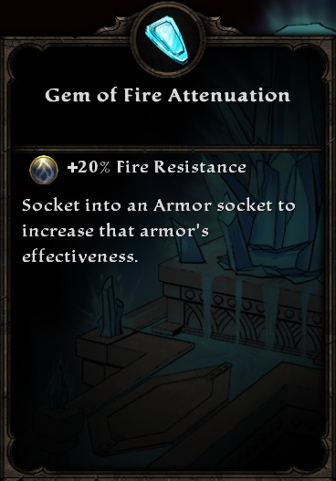 Gem of Fire Attenuation.jpg