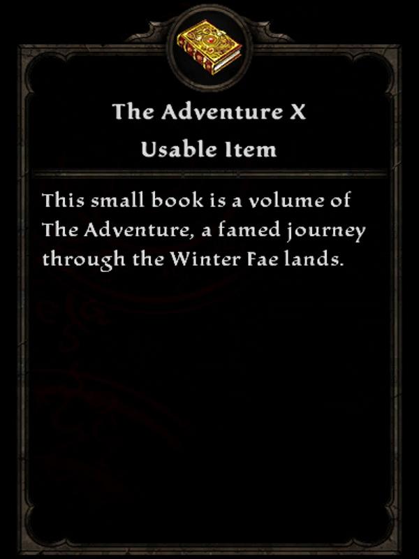 AdventureX.jpg