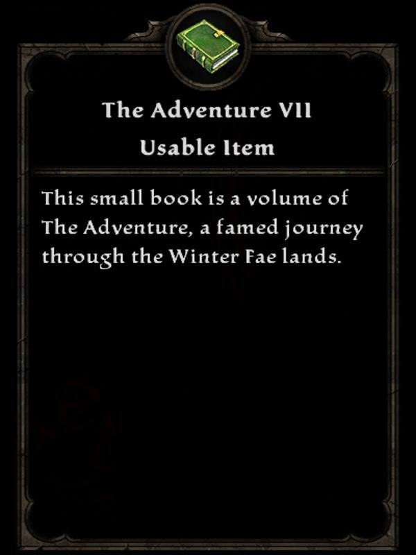 Book adventure7.jpg