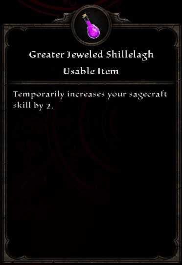 Greater Jeweled Shillelagh.jpg