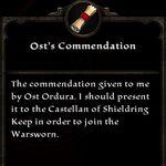 Ost's Commendation.jpg