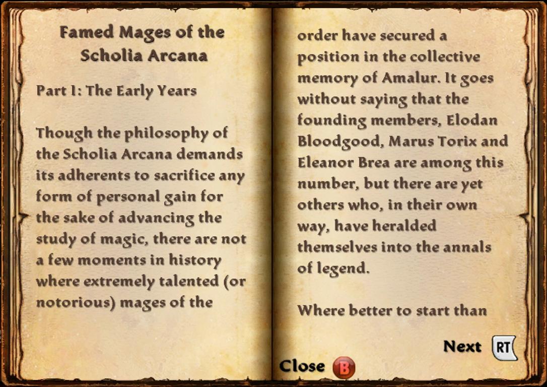 Book famed mages p1.jpg
