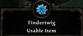 Tindertwig smaller.png