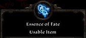 Essense of Fate smaller.png