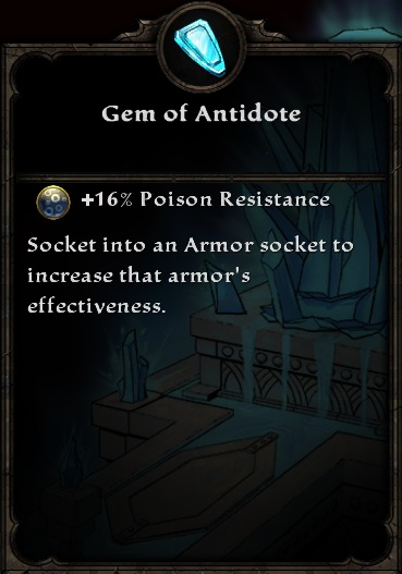 Gem of Antidote.jpg