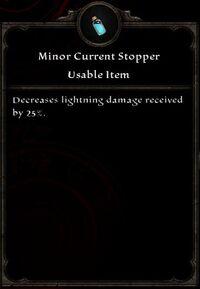 Minor Current Stopper.jpg