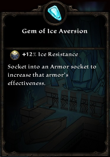 Gem of Ice Aversion.jpg